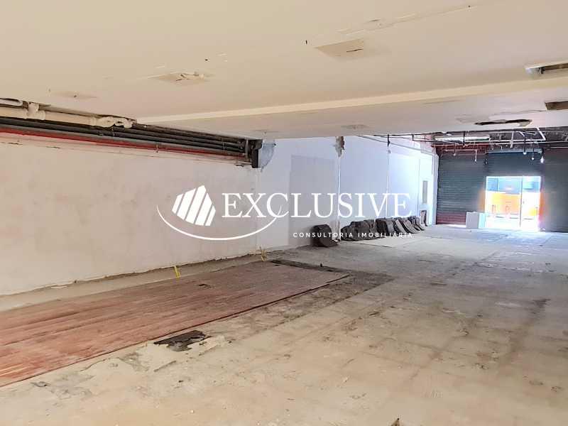 20210415_134537 - Loja 500m² para alugar Rua Visconde de Pirajá,Ipanema, Rio de Janeiro - R$ 95.000 - LOC0244 - 9