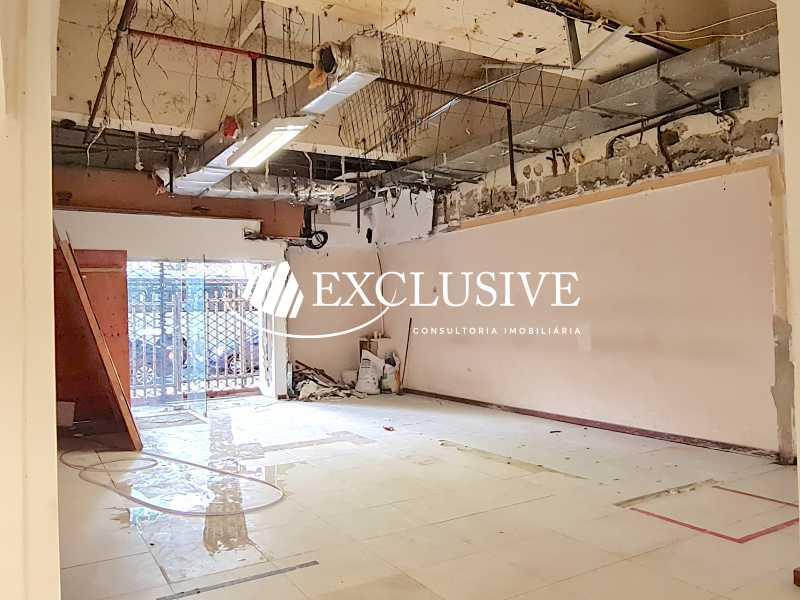 20210415_134550 - Loja 500m² para alugar Rua Visconde de Pirajá,Ipanema, Rio de Janeiro - R$ 95.000 - LOC0244 - 10