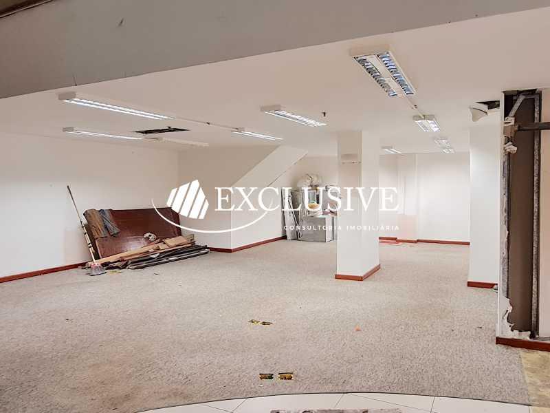 20210415_134557 - Loja 500m² para alugar Rua Visconde de Pirajá,Ipanema, Rio de Janeiro - R$ 95.000 - LOC0244 - 11