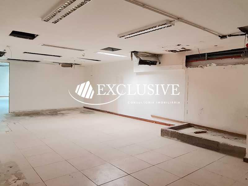 20210415_134622 - Loja 500m² para alugar Rua Visconde de Pirajá,Ipanema, Rio de Janeiro - R$ 95.000 - LOC0244 - 12