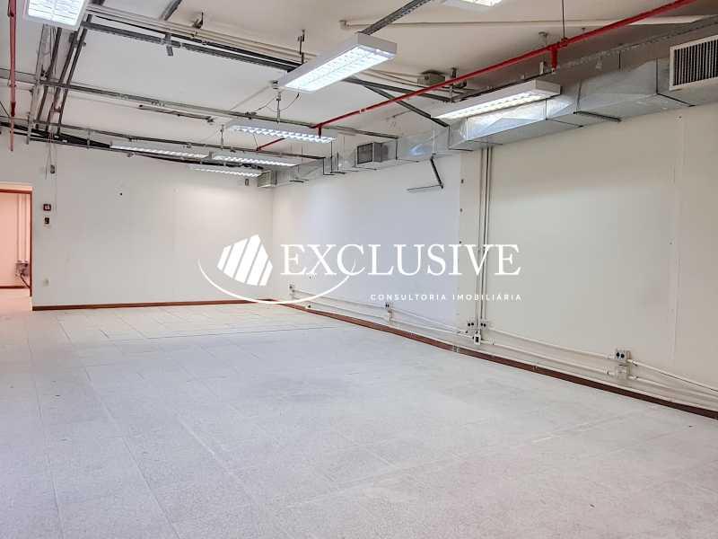 20210415_134641 - Loja 500m² para alugar Rua Visconde de Pirajá,Ipanema, Rio de Janeiro - R$ 95.000 - LOC0244 - 13