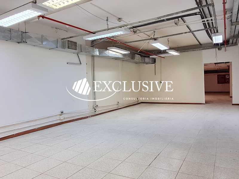 20210415_134656 - Loja 500m² para alugar Rua Visconde de Pirajá,Ipanema, Rio de Janeiro - R$ 95.000 - LOC0244 - 14