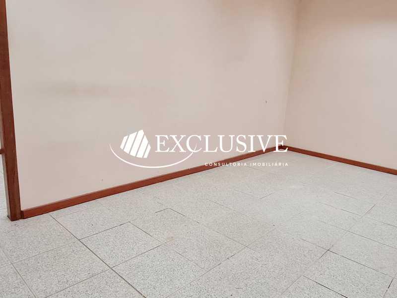 20210415_134704 - Loja 500m² para alugar Rua Visconde de Pirajá,Ipanema, Rio de Janeiro - R$ 95.000 - LOC0244 - 15
