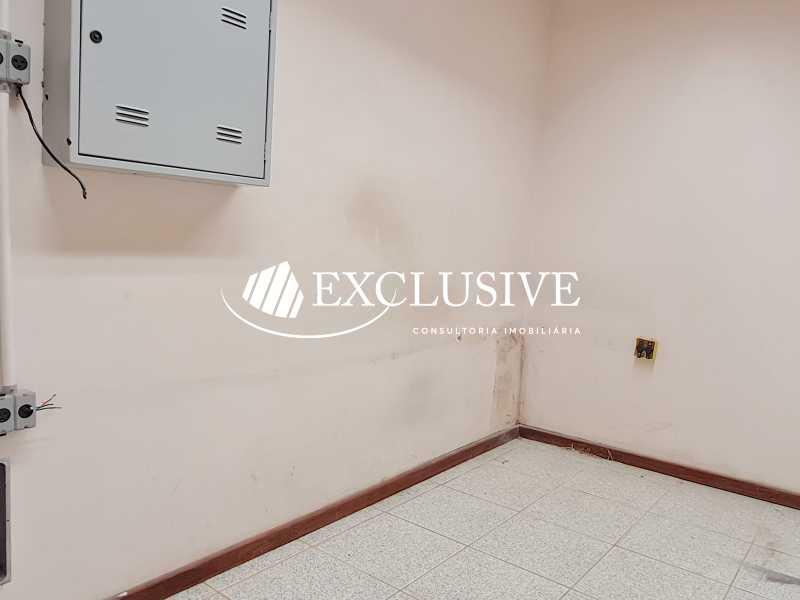 20210415_134712 - Loja 500m² para alugar Rua Visconde de Pirajá,Ipanema, Rio de Janeiro - R$ 95.000 - LOC0244 - 16