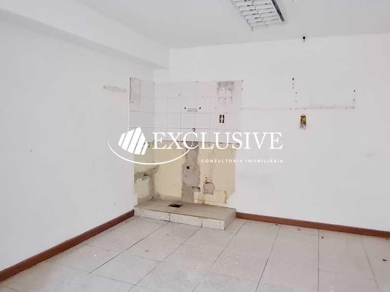 20210415_134825 - Loja 500m² para alugar Rua Visconde de Pirajá,Ipanema, Rio de Janeiro - R$ 95.000 - LOC0244 - 19