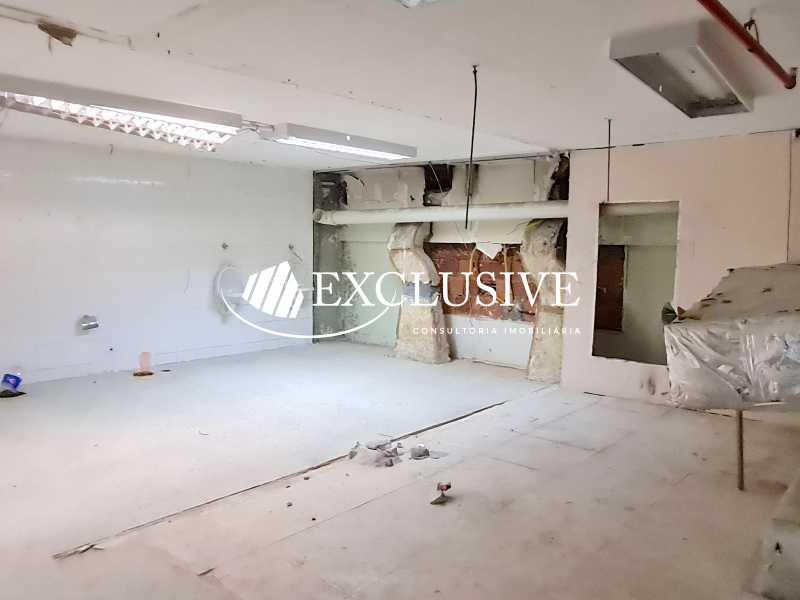 20210415_134832 - Loja 500m² para alugar Rua Visconde de Pirajá,Ipanema, Rio de Janeiro - R$ 95.000 - LOC0244 - 20
