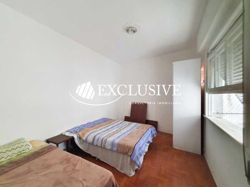 0591c009-b50f-49d2-8a70-a6f7ae - Apartamento à venda Rua Artur Araripe,Gávea, Rio de Janeiro - R$ 1.400.000 - SL3766 - 11