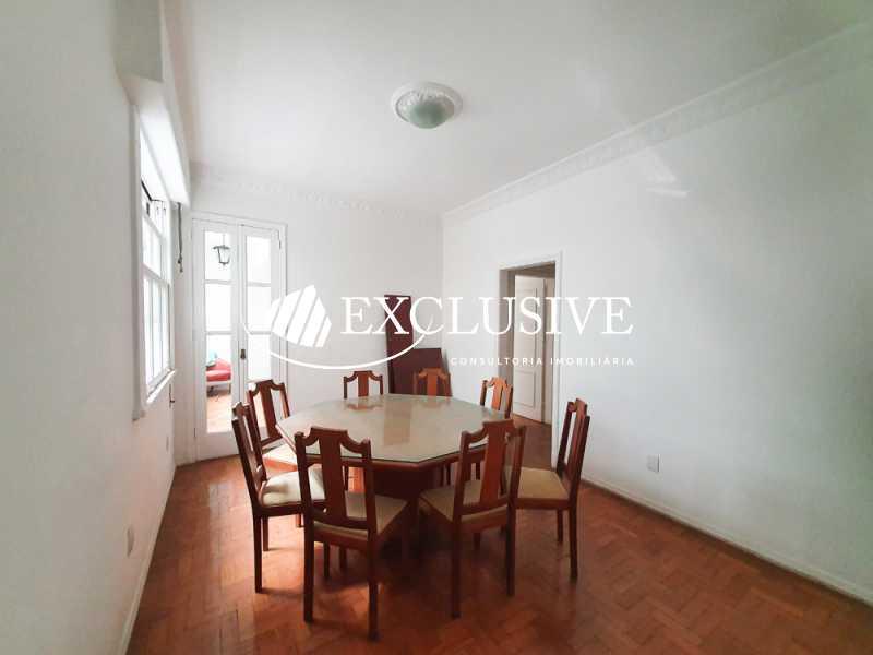 643be14b-a7ac-4cec-88a4-83146a - Apartamento à venda Rua Artur Araripe,Gávea, Rio de Janeiro - R$ 1.400.000 - SL3766 - 8