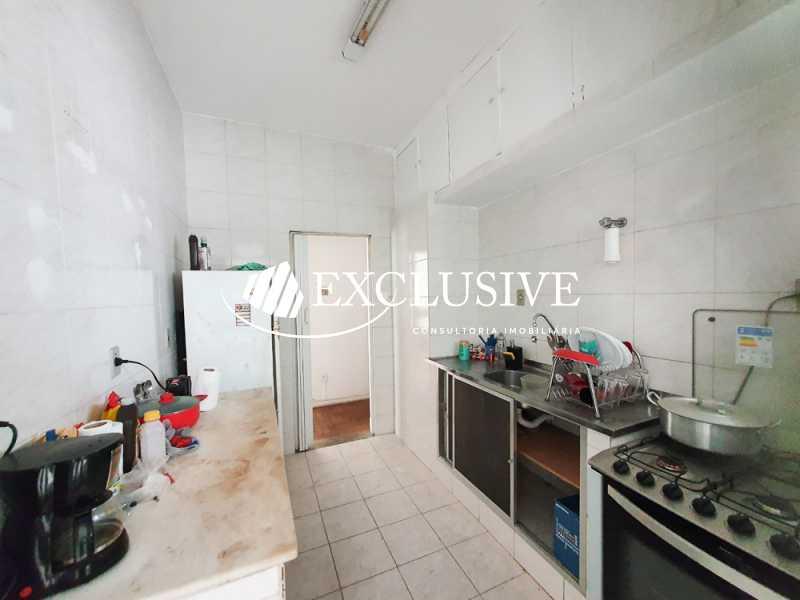 b7ada4a8-5134-4ac9-805f-e58740 - Apartamento à venda Rua Artur Araripe,Gávea, Rio de Janeiro - R$ 1.400.000 - SL3766 - 18