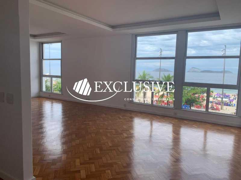 0c35e777-ef77-4b4f-9190-2ec3ff - Apartamento para alugar Avenida Vieira Souto,Ipanema, Rio de Janeiro - R$ 15.500 - LOC382 - 1