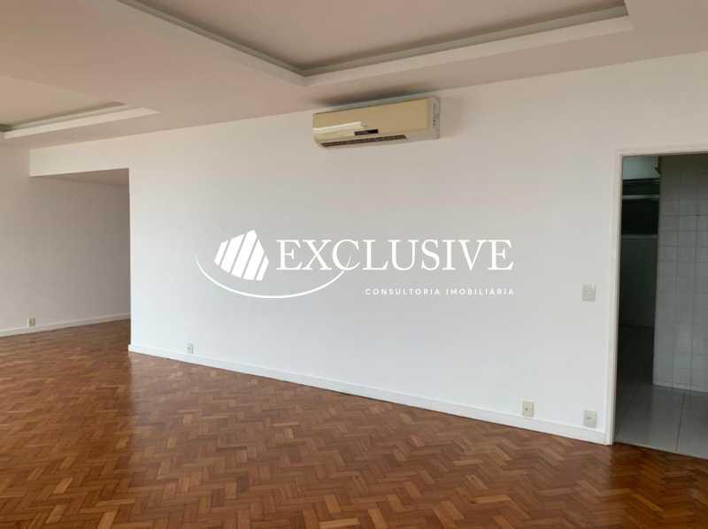 0faf5762-4cd7-43eb-b6a7-357ffe - Apartamento para alugar Avenida Vieira Souto,Ipanema, Rio de Janeiro - R$ 15.500 - LOC382 - 9