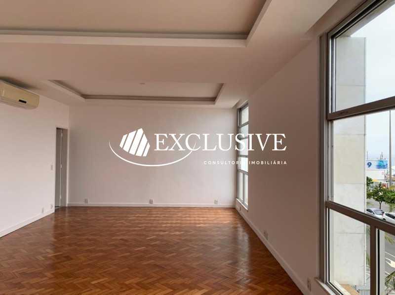 2fcbeb62-9332-4963-b4f2-477342 - Apartamento para alugar Avenida Vieira Souto,Ipanema, Rio de Janeiro - R$ 15.500 - LOC382 - 4
