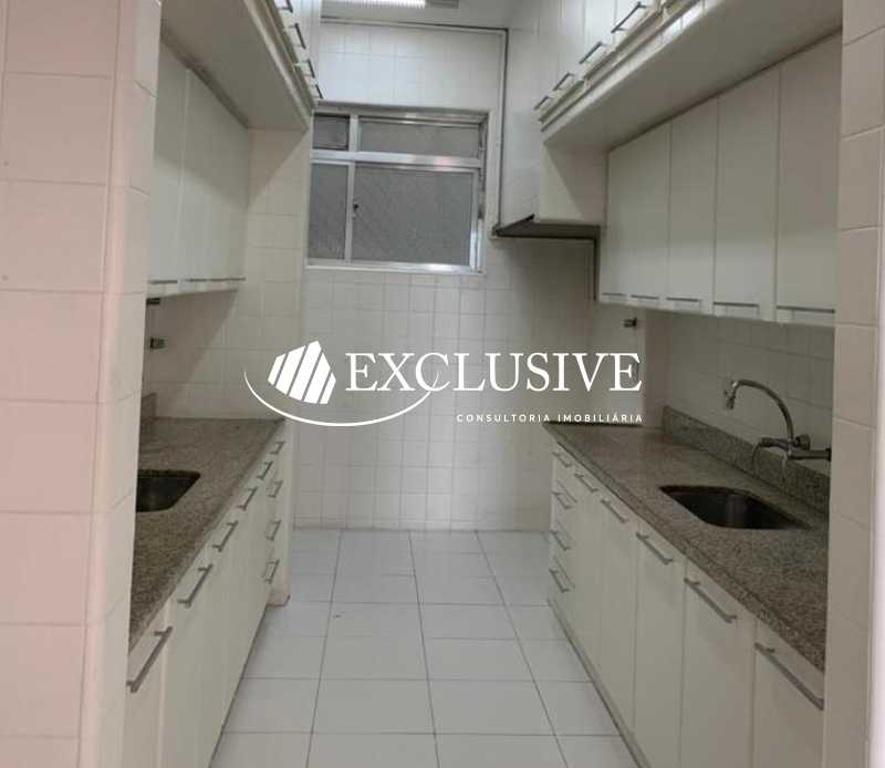 4ebb07b1-91ee-432d-8d20-83e4b4 - Apartamento para alugar Avenida Vieira Souto,Ipanema, Rio de Janeiro - R$ 15.500 - LOC382 - 16