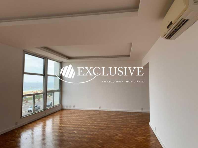7ae907a4-3bb2-44b7-97bf-aec4e7 - Apartamento para alugar Avenida Vieira Souto,Ipanema, Rio de Janeiro - R$ 15.500 - LOC382 - 5