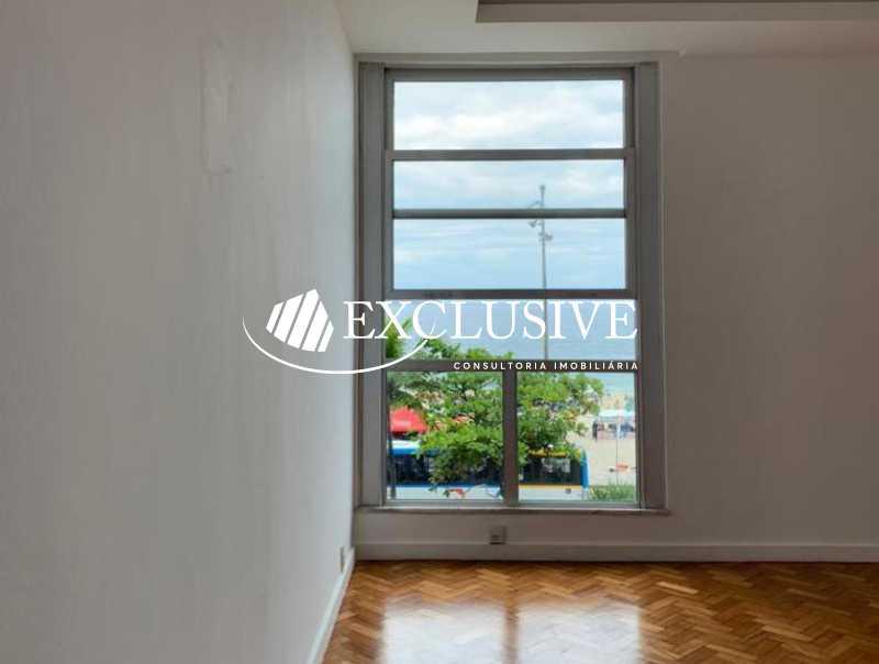 8a4bffce-7535-4baf-8052-88e75e - Apartamento para alugar Avenida Vieira Souto,Ipanema, Rio de Janeiro - R$ 15.500 - LOC382 - 12
