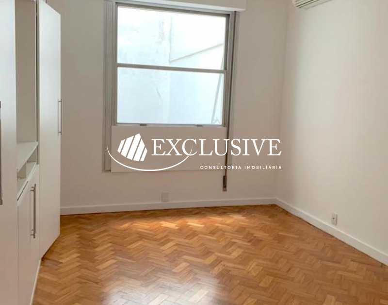 1538cbf6-9e35-4176-9249-d0aafd - Apartamento para alugar Avenida Vieira Souto,Ipanema, Rio de Janeiro - R$ 15.500 - LOC382 - 13