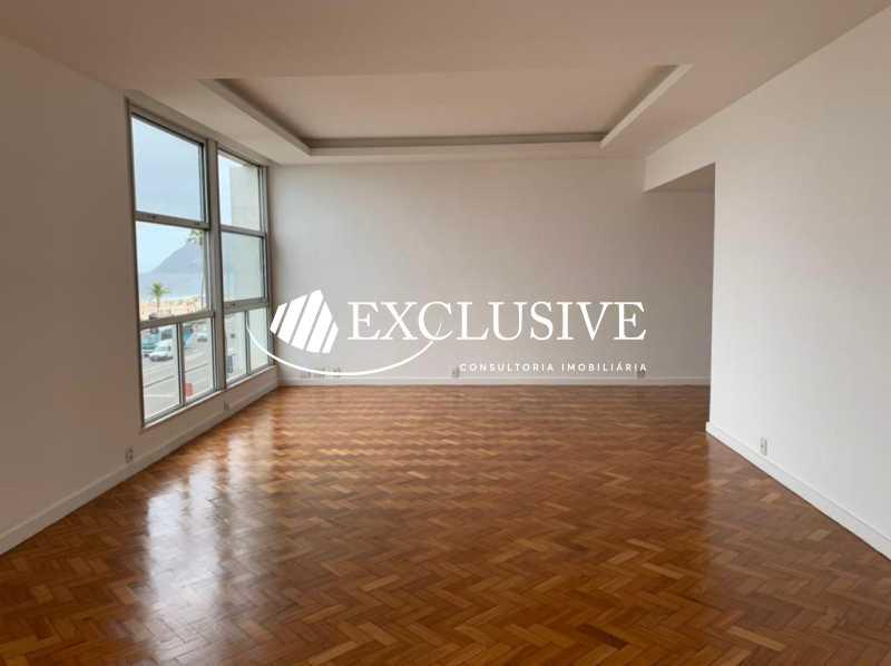 411513fa-3038-4802-acba-0f5c78 - Apartamento para alugar Avenida Vieira Souto,Ipanema, Rio de Janeiro - R$ 15.500 - LOC382 - 8