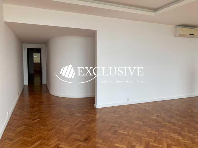 3038395c-bdc7-43d5-90e1-74ab60 - Apartamento para alugar Avenida Vieira Souto,Ipanema, Rio de Janeiro - R$ 15.500 - LOC382 - 7