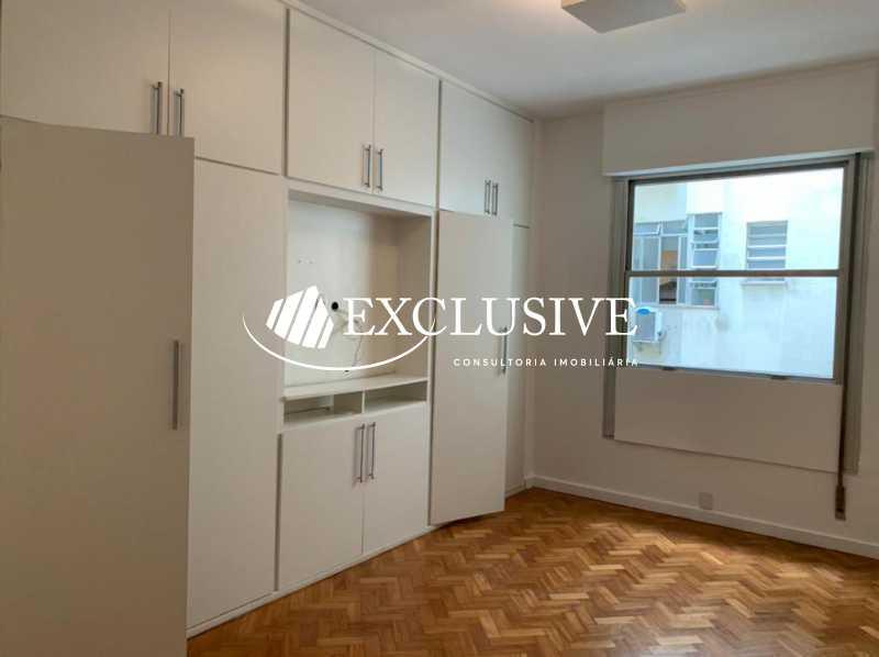 3687167b-f678-414a-9914-9a88bf - Apartamento para alugar Avenida Vieira Souto,Ipanema, Rio de Janeiro - R$ 15.500 - LOC382 - 15