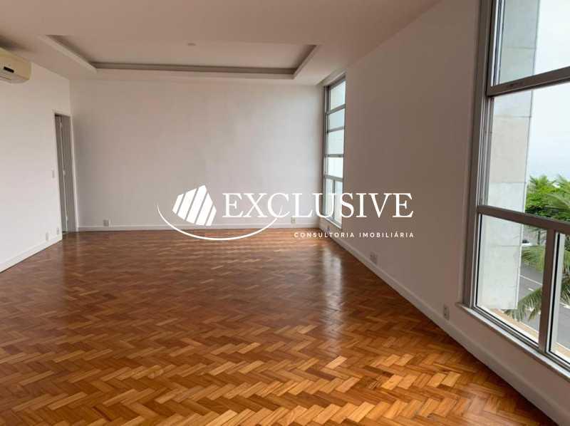 29950162-b11a-4708-8201-b3b714 - Apartamento para alugar Avenida Vieira Souto,Ipanema, Rio de Janeiro - R$ 15.500 - LOC382 - 6