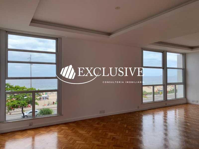 c959a5fb-a2c4-48df-8aa3-213d35 - Apartamento para alugar Avenida Vieira Souto,Ipanema, Rio de Janeiro - R$ 15.500 - LOC382 - 19