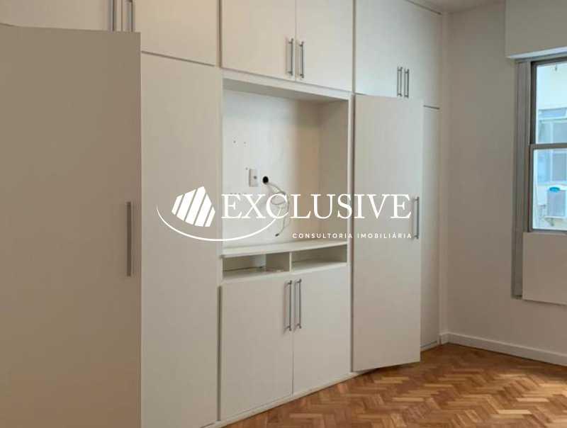 db772e17-a407-499b-a3b7-107dbb - Apartamento para alugar Avenida Vieira Souto,Ipanema, Rio de Janeiro - R$ 15.500 - LOC382 - 14