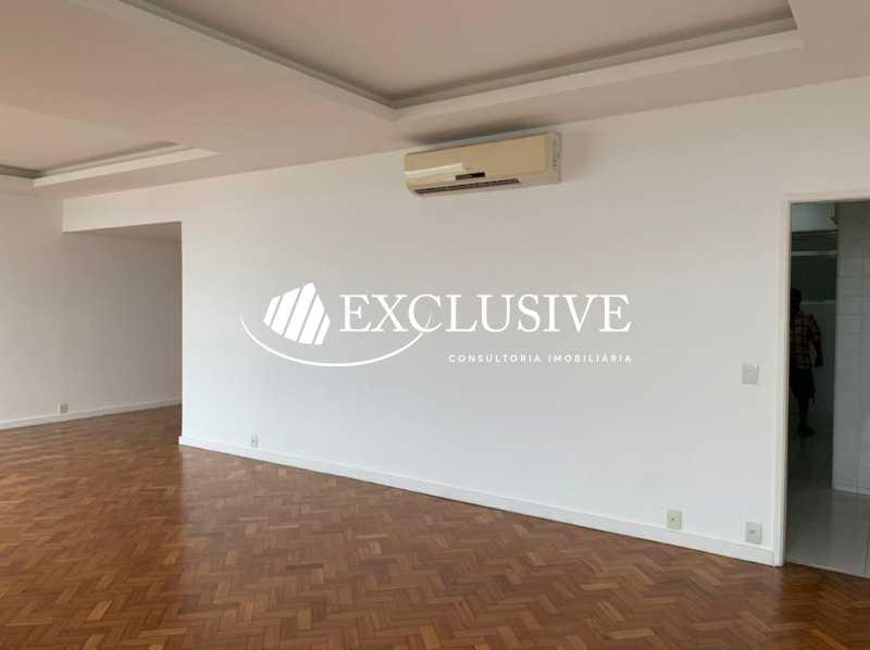 dd3fb212-624e-4e0e-9b6a-926a89 - Apartamento para alugar Avenida Vieira Souto,Ipanema, Rio de Janeiro - R$ 15.500 - LOC382 - 20