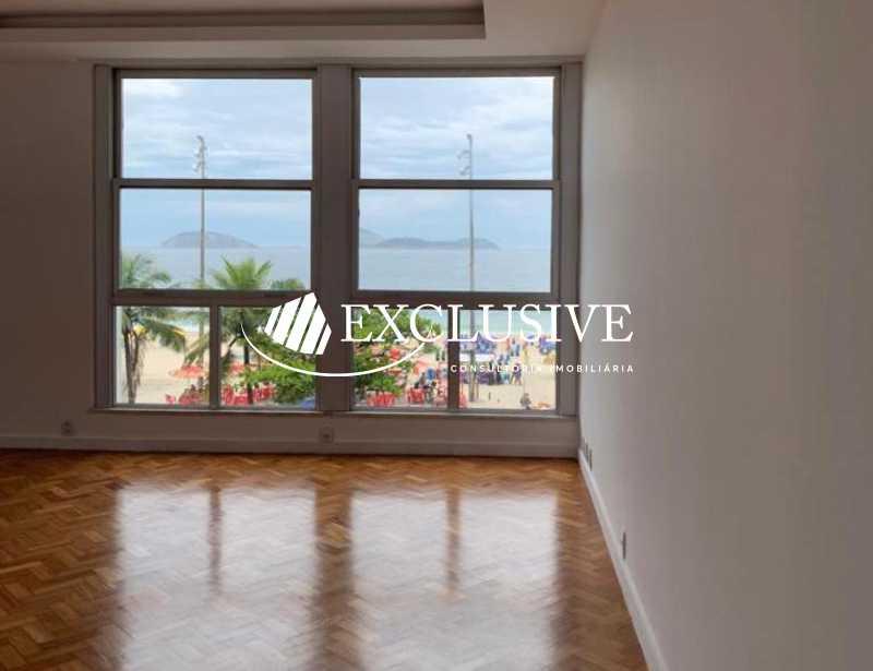 e1b5abea-78b5-40b8-b744-c14cf9 - Apartamento para alugar Avenida Vieira Souto,Ipanema, Rio de Janeiro - R$ 15.500 - LOC382 - 21