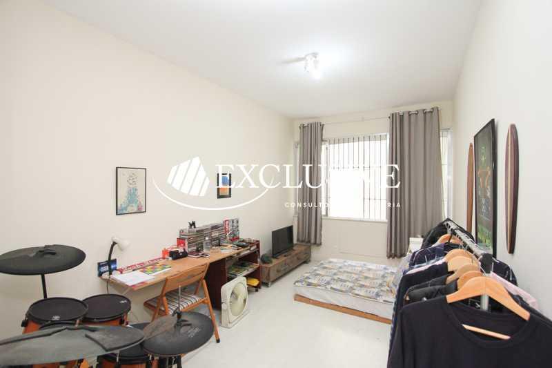 IMG_0183 - Sala Comercial 25m² à venda Rua Visconde de Pirajá,Ipanema, Rio de Janeiro - R$ 500.000 - CONJ130 - 1