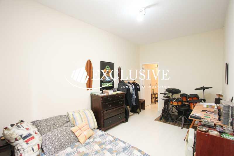 IMG_0184 - Sala Comercial 25m² à venda Rua Visconde de Pirajá,Ipanema, Rio de Janeiro - R$ 500.000 - CONJ130 - 3
