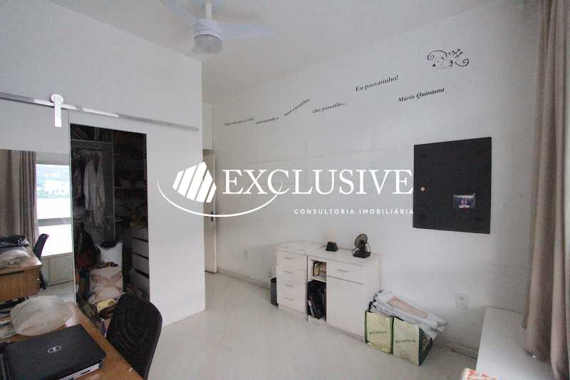 IMG_8567 - Cobertura à venda Avenida Epitácio Pessoa,Lagoa, Rio de Janeiro - R$ 7.500.000 - COB0204 - 9