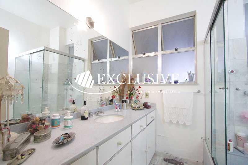 IMG_8569 - Cobertura à venda Avenida Epitácio Pessoa,Lagoa, Rio de Janeiro - R$ 7.500.000 - COB0204 - 29