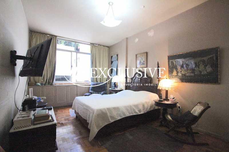 IMG_8574 - Cobertura à venda Avenida Epitácio Pessoa,Lagoa, Rio de Janeiro - R$ 7.500.000 - COB0204 - 13