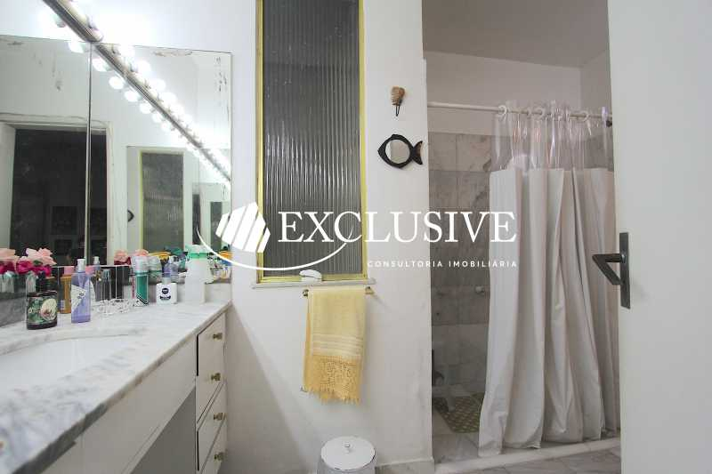 IMG_8578 - Cobertura à venda Avenida Epitácio Pessoa,Lagoa, Rio de Janeiro - R$ 7.500.000 - COB0204 - 28