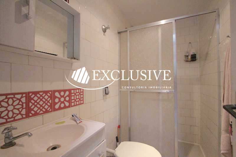 IMG_8591 - Cobertura à venda Avenida Epitácio Pessoa,Lagoa, Rio de Janeiro - R$ 7.500.000 - COB0204 - 30
