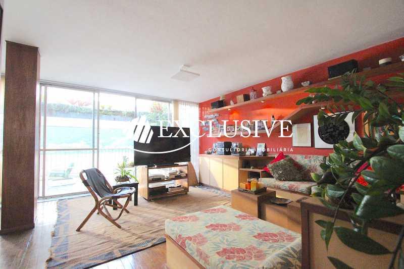 IMG_8594 - Cobertura à venda Avenida Epitácio Pessoa,Lagoa, Rio de Janeiro - R$ 7.500.000 - COB0204 - 18