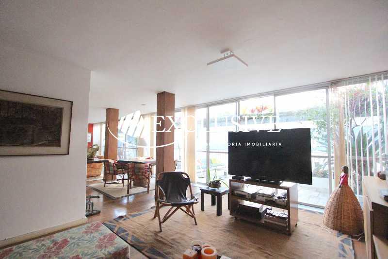 IMG_8596 - Cobertura à venda Avenida Epitácio Pessoa,Lagoa, Rio de Janeiro - R$ 7.500.000 - COB0204 - 19