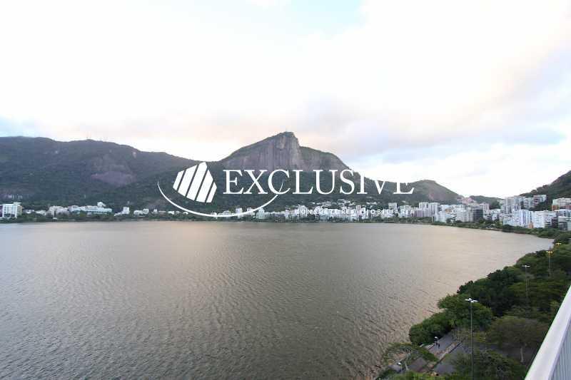 IMG_8627 - Cobertura à venda Avenida Epitácio Pessoa,Lagoa, Rio de Janeiro - R$ 7.500.000 - COB0204 - 26