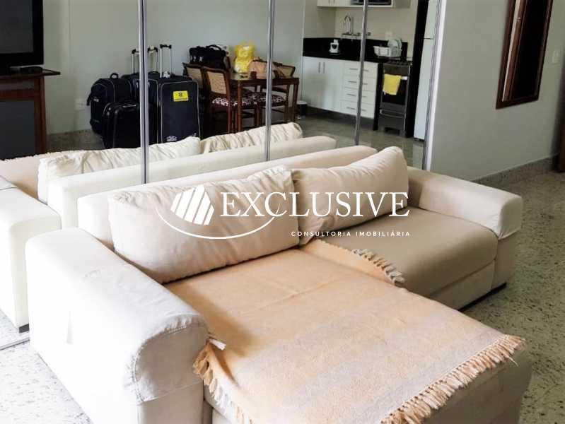 4e7fd3f5-4194-4ca5-8f4c-379b3d - Flat à venda Rua Rainha Guilhermina,Leblon, Rio de Janeiro - R$ 1.990.000 - SL1704 - 6