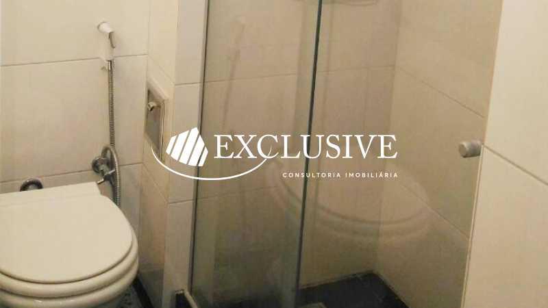 84890f09-afc2-41ba-b933-4e8429 - Flat à venda Rua Rainha Guilhermina,Leblon, Rio de Janeiro - R$ 1.990.000 - SL1704 - 15
