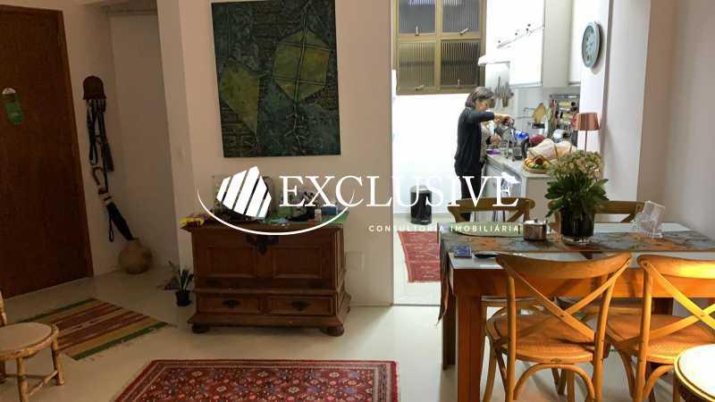 WhatsApp Image 2021-04-22 at 1 - Apartamento à venda Rua Rainha Guilhermina,Leblon, Rio de Janeiro - R$ 1.680.000 - SL1705 - 4