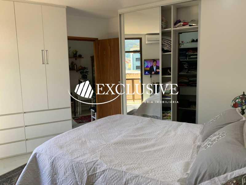 WhatsApp Image 2021-04-22 at 1 - Apartamento à venda Rua Rainha Guilhermina,Leblon, Rio de Janeiro - R$ 1.680.000 - SL1705 - 10