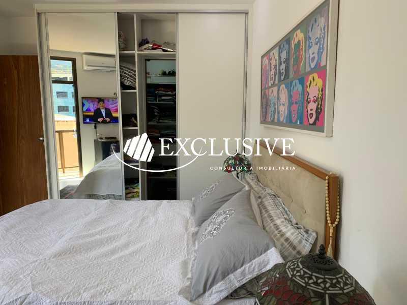WhatsApp Image 2021-04-22 at 1 - Apartamento à venda Rua Rainha Guilhermina,Leblon, Rio de Janeiro - R$ 1.680.000 - SL1705 - 9