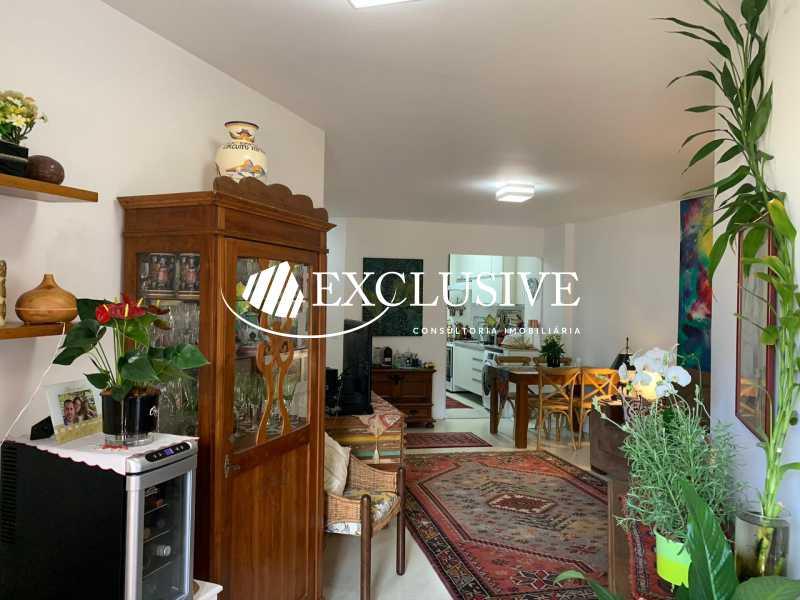 WhatsApp Image 2021-04-22 at 1 - Apartamento à venda Rua Rainha Guilhermina,Leblon, Rio de Janeiro - R$ 1.680.000 - SL1705 - 8