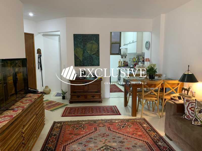 WhatsApp Image 2021-04-22 at 1 - Apartamento à venda Rua Rainha Guilhermina,Leblon, Rio de Janeiro - R$ 1.680.000 - SL1705 - 20