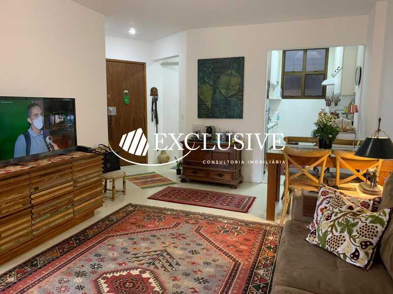 WhatsApp Image 2021-04-22 at 1 - Apartamento à venda Rua Rainha Guilhermina,Leblon, Rio de Janeiro - R$ 1.680.000 - SL1705 - 21