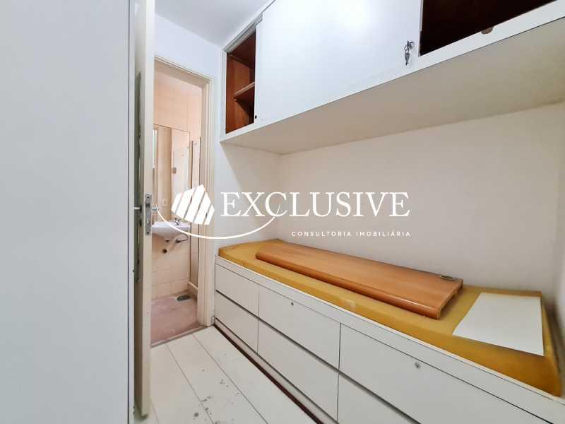 20210429_133055 - Apartamento à venda Avenida Epitácio Pessoa,Lagoa, Rio de Janeiro - R$ 2.530.000 - SL3789 - 6