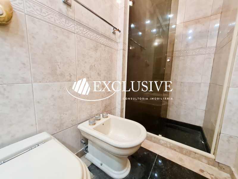 20210429_132855 - Apartamento à venda Avenida Epitácio Pessoa,Lagoa, Rio de Janeiro - R$ 2.530.000 - SL3789 - 10