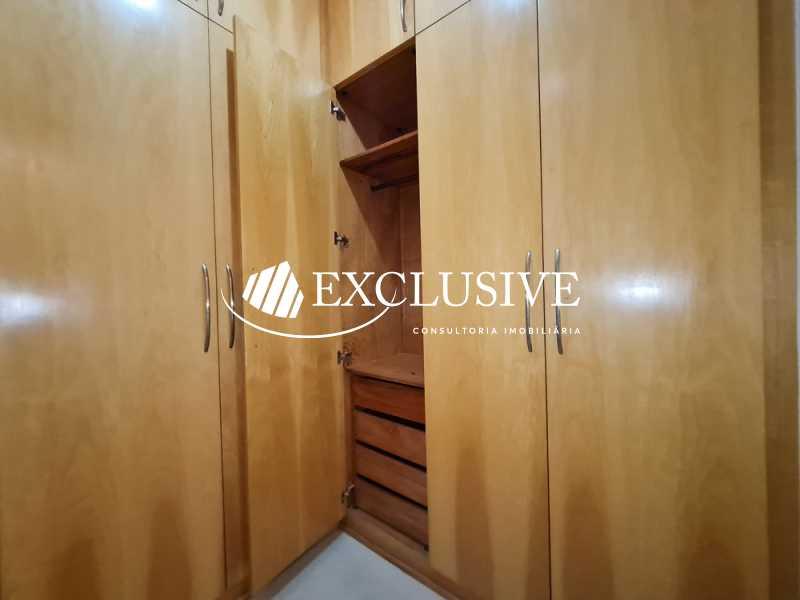 20210429_132824 - Apartamento à venda Avenida Epitácio Pessoa,Lagoa, Rio de Janeiro - R$ 2.530.000 - SL3789 - 13