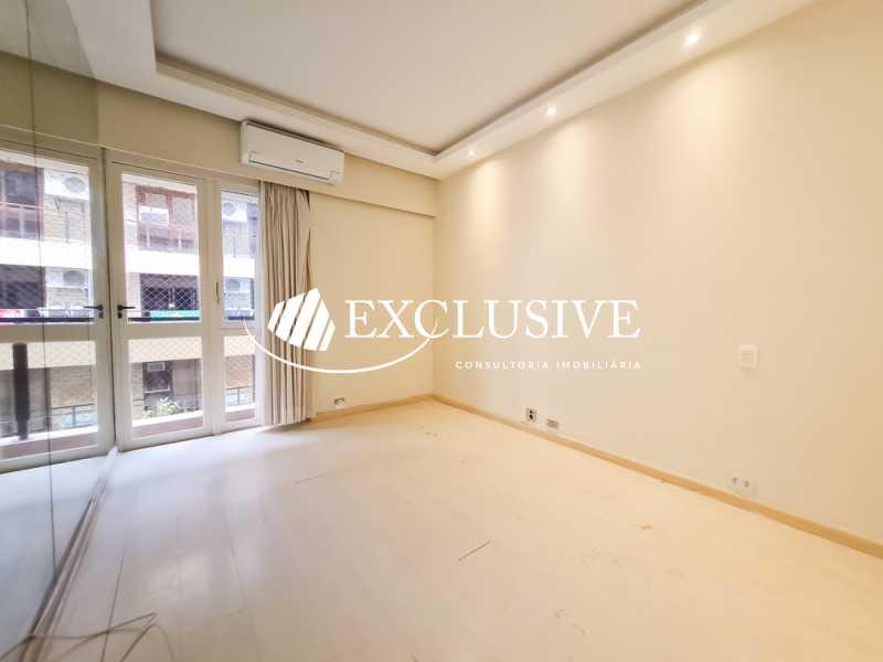 20210429_132749 - Apartamento à venda Avenida Epitácio Pessoa,Lagoa, Rio de Janeiro - R$ 2.530.000 - SL3789 - 15